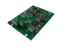 OKO-S, GSM-сигнализация с функциями дистанционного контроля