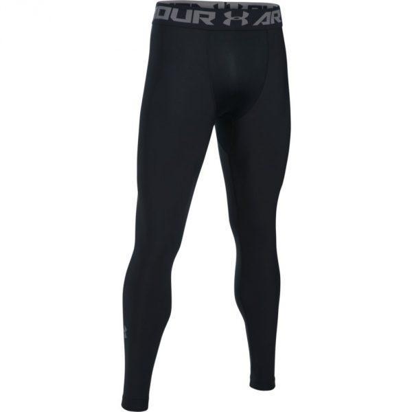Компрессионные штаны Under Armour HeatGear Compression Leggings