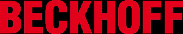 Beckhoff Automation, промышленная автоматизация