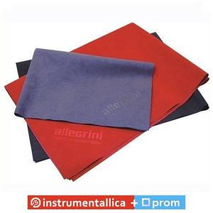Салфетка MICROFIBRA mm 0,3 60 X 80 см. 01AA790804 Allegrini