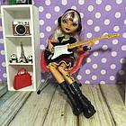 Кукла Мелоди Пайпер Базовая переиздание Ever After High Melody Piper Matte, фото 5