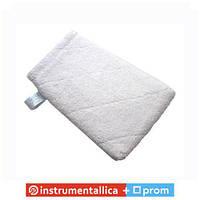 Перчатка для очистки от пятен MF208.5 Helome Германия из ковров автомобильных сидений
