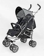 Детская прогулочная коляска (Milly Mally Venus)!Brown, фото 1