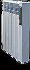 Электрорадиатор Оптимакс Элит 3 секции 360 Вт, фото 4