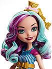 Ever After High Меделин Хеттер Madeline Hatter  Powerful Princess Tribe серия Могущественные принцессы, фото 6