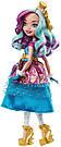 Ever After High Меделин Хеттер Madeline Hatter  Powerful Princess Tribe серия Могущественные принцессы, фото 7