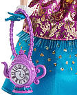 Ever After High Меделин Хеттер Madeline Hatter  Powerful Princess Tribe серия Могущественные принцессы, фото 8