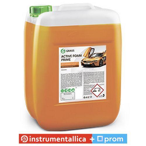 Активная пена Active Foam Prime 20кг 110256 Grass