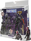 Фортнайт Фигурка 15 см Омега Легендарная Серия   от Jazwares  Fortnite Legendary Series Omega Purple Variant, фото 10