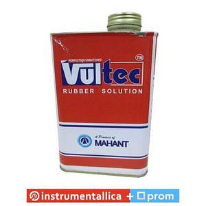 Вулканизационная жидкость 1л CVF-Maxi Life Vultec