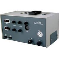 Пламенный фотометр CL 22 двухканальный