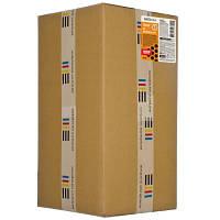 Тонер PATRON HP LJ Universal №1 SERVICE PACK (12x833 г) (T-PN-HU1-10SP)