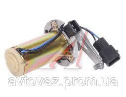 Моторедуктор печки старый образец ВАЗ 2110, ВАЗ 2111, ВАЗ 2112 Москва Омега