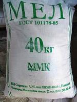 Мел кормовой от 500 грн, фото 1