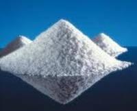 Соль дорожная с доставкой