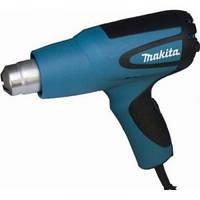 Технический фен Makita HG 5012K