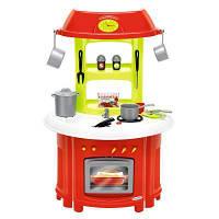 Игровой набор Ecoiffier Кухня Шеф (001759)
