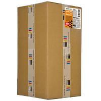 Тонер PATRON HP LJ P1005/1102 (12x833 г) SERVICE PACK (T-PN-HLJP1102-10SP)