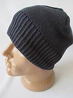 Качественные надорогие шапки для мужчин., фото 1