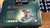 Аккумуляторный шуруповерт Bosch PSR 14.4 LI, фото 5