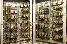 ТСА, ТСАЗ - крановые панели подъема, фото 2