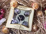 Женский Подарочный Набор Parfum DONNA KARAN DKNY Travel Set, фото 2