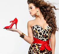 Польская обувь