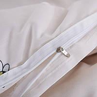 Постельное белье (двухспальное) - К3-4-002, фото 2