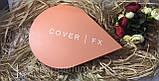 Набір рідких хайлайтеров Cover FX Custom Enhancer Drops, фото 5