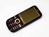 """Телефон Nokia 5160 Фиолетовый - 2SIM - 2,2""""+TV+ВТ+Камерa+FM, фото 1"""