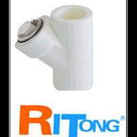 Ritong фильтр 20