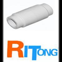 Ritong обратный клапан 32