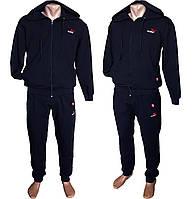 Спортивные костюмы мужские НОРМА