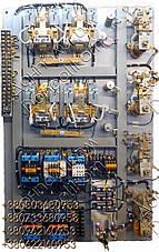 Крановые панели подъема ТСД, ТРД, фото 3