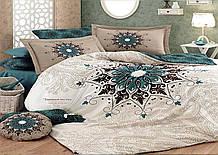 Комплект постельного белья  Парадиз