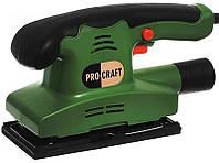 Плоскошлифовальная машина Procraft PV-450, фото 1