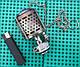 """Лампа Tramp з п""""єзопідпалом і металевим плафоном, фото 6"""