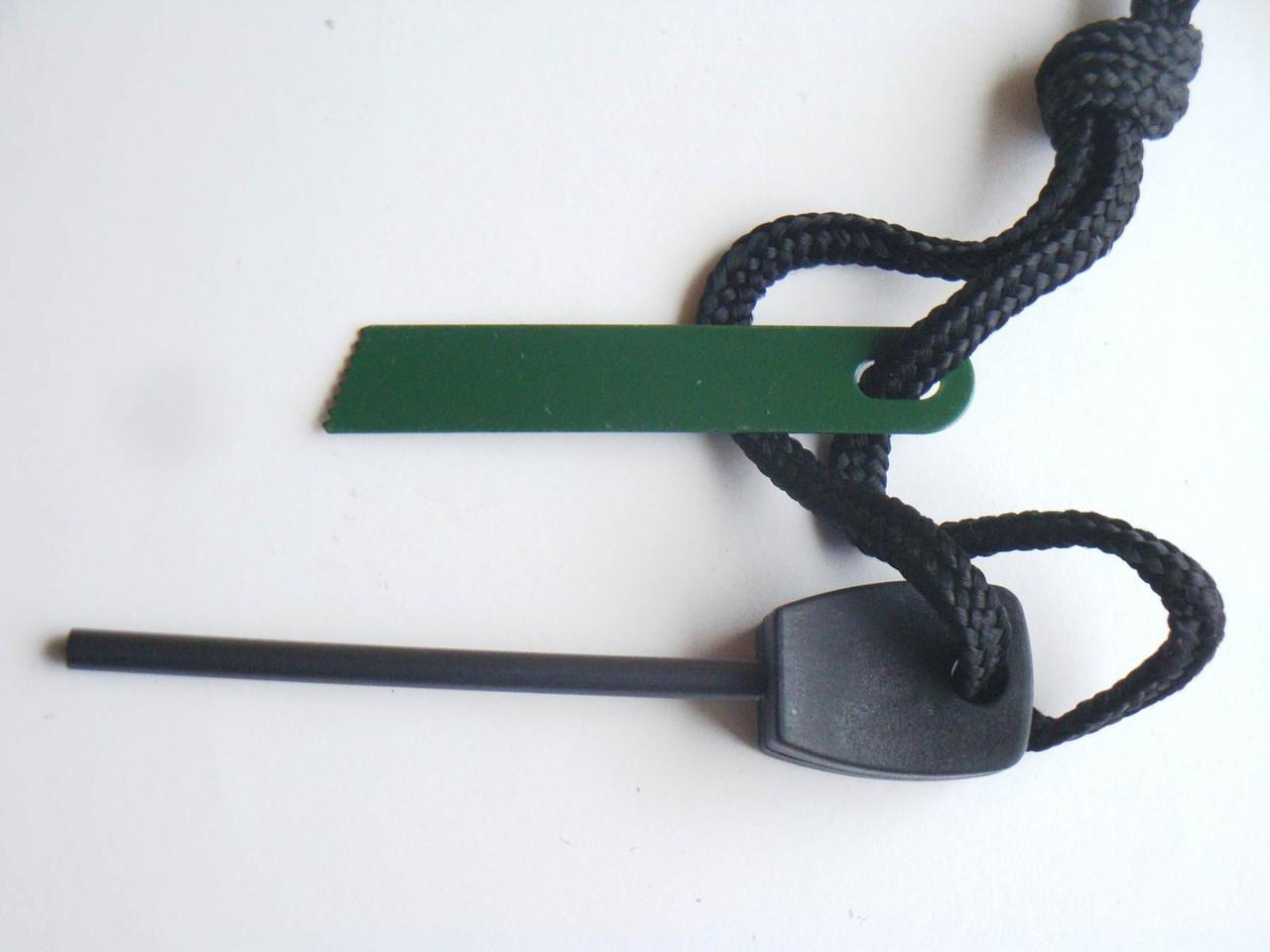 Кресало (4,8 мм) Tramp