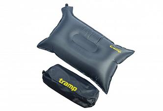 Подушка самонадувна Tramp TRI-008