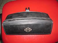 Мото сумка harley davidson