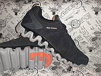 BAAS running system мужские беговые тканевые кроссовки в стиле REEBOK