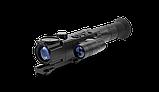 Цифровой прицел ночного видения Digisight Ultra N455, день-ночь, WiFi, Stream Vision, видеорекордер, фото 2