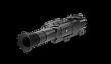 Цифровой прицел ночного видения Digisight Ultra N455, день-ночь, WiFi, Stream Vision, видеорекордер, фото 5