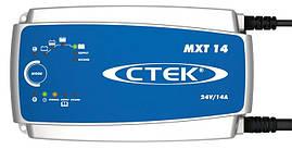 Зарядное устройство CTEK MXT 14.0