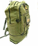 Рюкзак походный 60 литров., фото 1