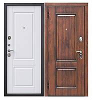 Двери входные вена премиум