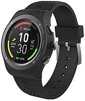 Спортивные часы Aspiring COMBO GPS (DO190105)