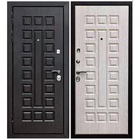 Двери входные премиум класса сенатор