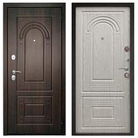 Двери входные премиум класса