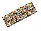 Самонадувний килимок TRAMP TRI-007, фото 3